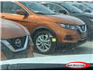 2017 Buick Envision Premium II (Stk: 00U215) in Midland - Image 10 of 23