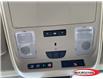 2017 Buick Envision Premium II (Stk: 00U215) in Midland - Image 21 of 23