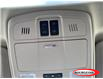 2017 Buick Envision Premium II (Stk: 00U215) in Midland - Image 22 of 23