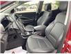 2017 Hyundai Santa Fe Sport 2.0T SE (Stk: 00U011) in Midland - Image 4 of 13