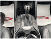 2017 Hyundai Santa Fe Sport 2.0T SE (Stk: 00U011) in Midland - Image 9 of 13