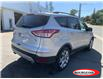 2016 Ford Escape SE (Stk: 21124A) in Parry Sound - Image 3 of 17
