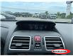 2018 Subaru WRX Sport-tech (Stk: 21T367A) in Midland - Image 10 of 11