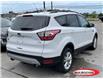 2018 Ford Escape SE (Stk: 0298PT) in Midland - Image 3 of 13