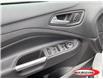 2018 Ford Escape SE (Stk: 0298PT) in Midland - Image 4 of 13