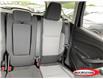 2018 Ford Escape SE (Stk: 0298PT) in Midland - Image 6 of 13