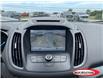 2018 Ford Escape SE (Stk: 0298PT) in Midland - Image 11 of 13