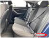 2014 Hyundai Elantra GT GL (Stk: 21EL09A) in Midland - Image 5 of 12