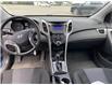 2014 Hyundai Elantra GT GL (Stk: 21EL09A) in Midland - Image 6 of 12