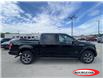 2016 Ford F-150 XLT (Stk: 21T238A) in Midland - Image 2 of 13