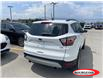2018 Ford Escape SEL (Stk: 21T380A) in Midland - Image 3 of 12