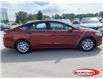 2014 Ford Fusion SE (Stk: 00U185A) in Midland - Image 2 of 16