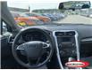 2014 Ford Fusion SE (Stk: 00U185A) in Midland - Image 8 of 16