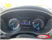 2014 Ford Fusion SE (Stk: 00U185A) in Midland - Image 10 of 16