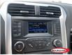 2014 Ford Fusion SE (Stk: 00U185A) in Midland - Image 11 of 16