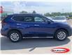 2018 Nissan Rogue SV (Stk: 00U217) in Midland - Image 2 of 18