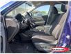 2018 Nissan Rogue SV (Stk: 00U217) in Midland - Image 4 of 18