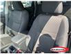 2018 Nissan Rogue SV (Stk: 00U217) in Midland - Image 5 of 18