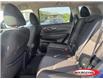 2018 Nissan Rogue SV (Stk: 00U217) in Midland - Image 6 of 18
