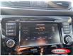 2018 Nissan Rogue SV (Stk: 00U217) in Midland - Image 11 of 18
