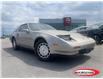 1987 Nissan 300ZX BASE (Stk: 00U213) in Midland - Image 1 of 20