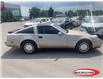 1987 Nissan 300ZX BASE (Stk: 00U213) in Midland - Image 2 of 20
