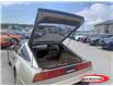 1987 Nissan 300ZX BASE (Stk: 00U213) in Midland - Image 7 of 20
