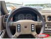 1987 Nissan 300ZX BASE (Stk: 00U213) in Midland - Image 9 of 20
