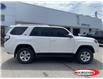 2016 Toyota 4Runner SR5 (Stk: 21138A) in Parry Sound - Image 2 of 22