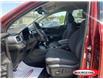2019 Kia Sorento 3.3L LX (Stk: 21MR19A) in Midland - Image 4 of 19