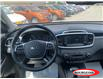 2019 Kia Sorento 3.3L LX (Stk: 21MR19A) in Midland - Image 8 of 19