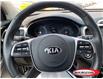 2019 Kia Sorento 3.3L LX (Stk: 21MR19A) in Midland - Image 9 of 19