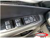 2019 Kia Sorento 3.3L LX (Stk: 21MR19A) in Midland - Image 18 of 19