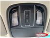 2019 Kia Sorento 3.3L LX (Stk: 21MR19A) in Midland - Image 19 of 19