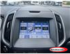 2018 Ford Edge Sport (Stk: 21T380B) in Midland - Image 9 of 14