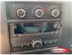 2015 GMC Savana Cutaway 3500 1WT (Stk: OP2117A) in Parry Sound - Image 8 of 15