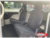2014 Dodge Grand Caravan SE/SXT (Stk: 21128A) in Parry Sound - Image 7 of 17