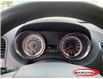 2014 Dodge Grand Caravan SE/SXT (Stk: 21128A) in Parry Sound - Image 9 of 17