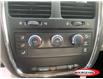 2014 Dodge Grand Caravan SE/SXT (Stk: 21128A) in Parry Sound - Image 13 of 17