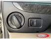 2014 Dodge Grand Caravan SE/SXT (Stk: 21128A) in Parry Sound - Image 15 of 17