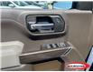 2020 Chevrolet Silverado 1500 RST (Stk: 21T418A) in Midland - Image 4 of 18