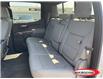 2020 Chevrolet Silverado 1500 RST (Stk: 21T418A) in Midland - Image 7 of 18