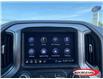 2020 Chevrolet Silverado 1500 RST (Stk: 21T418A) in Midland - Image 11 of 18