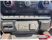 2020 Chevrolet Silverado 1500 RST (Stk: 21T418A) in Midland - Image 15 of 18