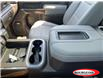 2020 Chevrolet Silverado 1500 RST (Stk: 21T418A) in Midland - Image 17 of 18