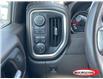 2020 Chevrolet Silverado 1500 RST (Stk: 21T418A) in Midland - Image 18 of 18
