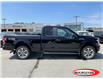 2018 Ford F-150 XL (Stk: 21T356A) in Midland - Image 2 of 9
