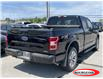 2018 Ford F-150 XL (Stk: 21T356A) in Midland - Image 3 of 9