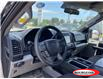 2018 Ford F-150 XL (Stk: 21T356A) in Midland - Image 9 of 9