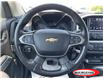 2016 Chevrolet Colorado LT (Stk: 21RT16A) in Midland - Image 7 of 11